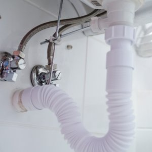 plumber-2788337_1920