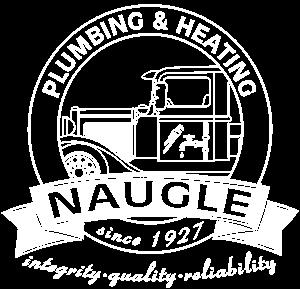 W.F. Naugle & Sons - Naugle Plumbing